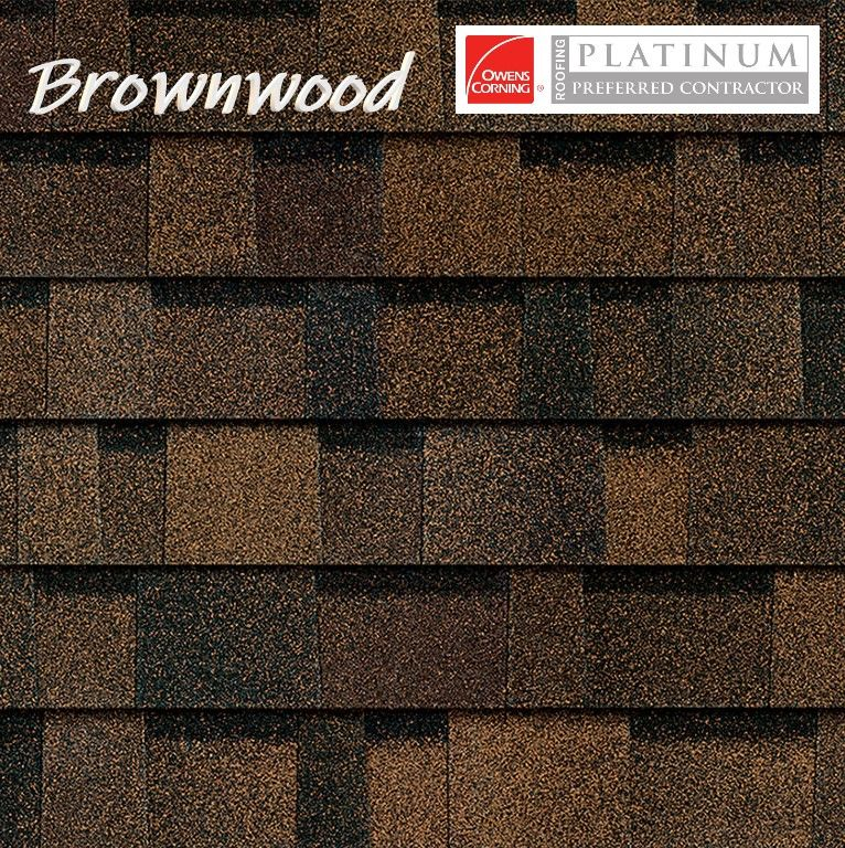 Best Brownwood Is A Part Of The Owens Corning Trudefinition 400 x 300