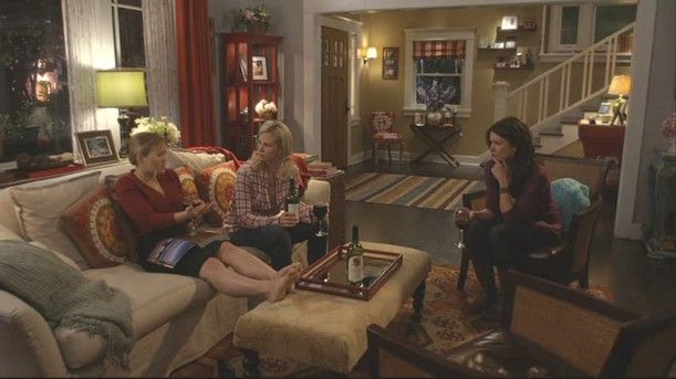 The Braverman Family Homes On Parenthood Hooked On Houses Parenthood Tv Show Home And Family Parenthood