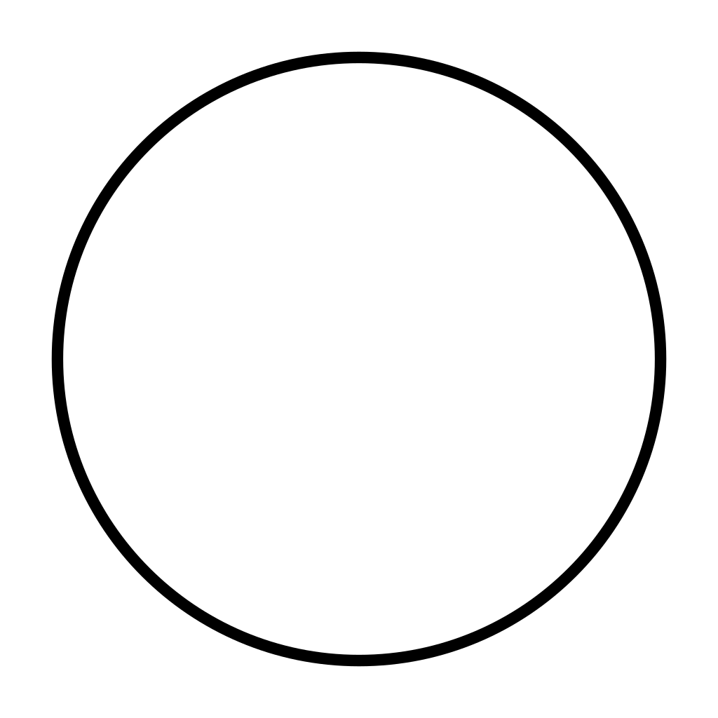 A Venn Diagram Of Libertarians And Not Poor