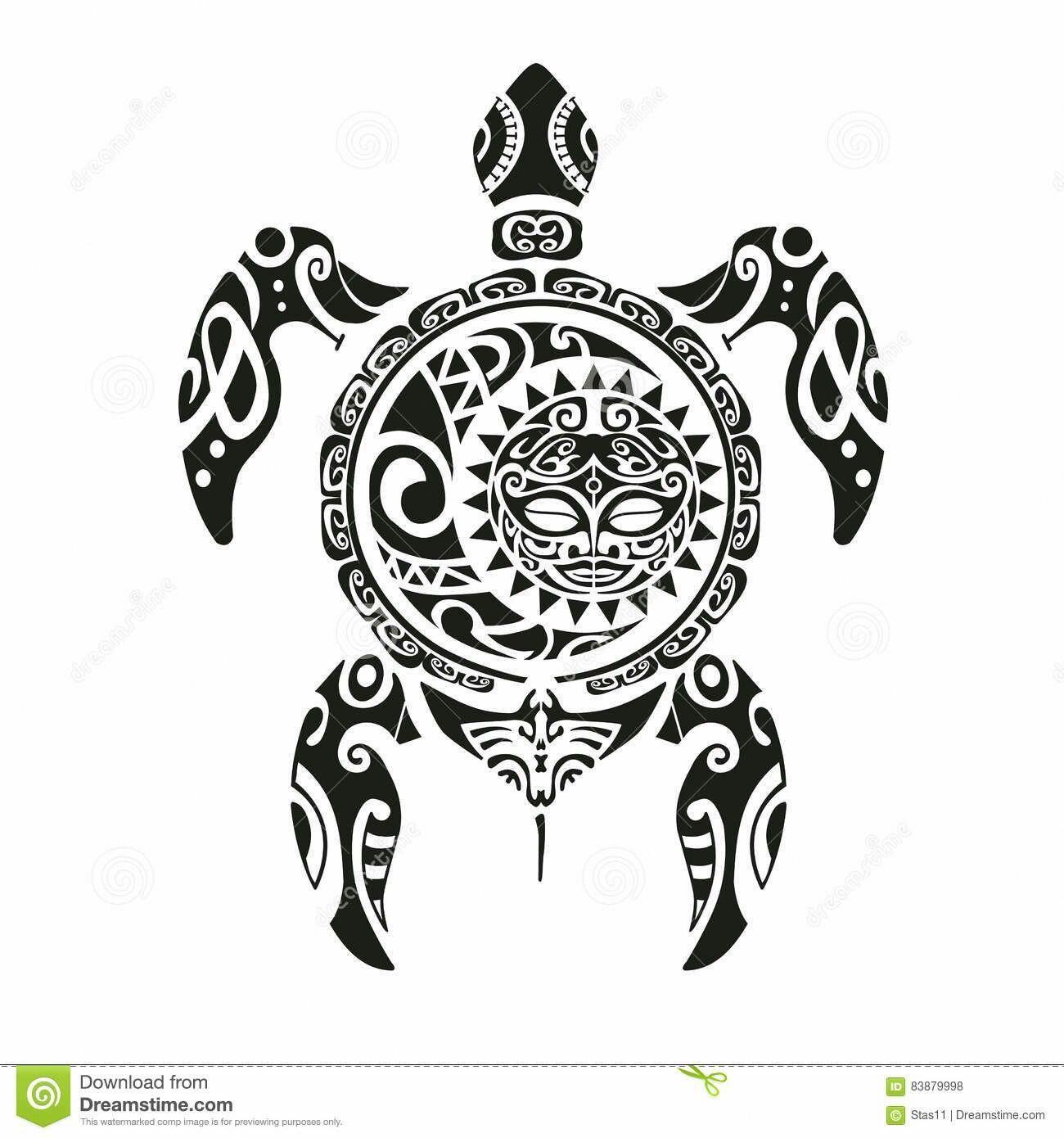 964603d93 meaning behind polynesian tattoos #Polynesiantattoos | Polynesian ...