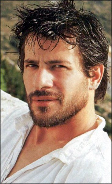 Alexis Georgoulis From The Movie My Life In Ruins He Had Long Hair In The Movie I Like Him With Long Or Short Hair Greek Men Beautiful Men Gorgeous Men Browse and download high resolution alexis georgoulis's portrait photos, wall of celebrities is the best place to view and download celebrities's landscape and portrait wallpapers. alexis georgoulis from the movie my