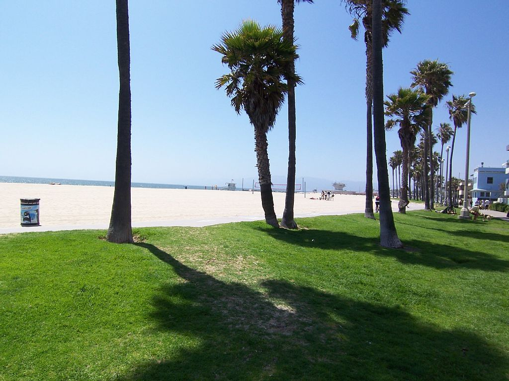 2 apartment vacation rental in venice beach 3 104