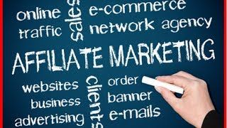 Affiliate Marketing Tips - 3 Affiliate Marketing Revenue Strategies Exposed ᴴᴰ - http://www.hotstuffpicks.com/affiliate/affiliate-marketing-tips-3-affiliate-marketing-revenue-strategies-exposed-%e1%b4%b4%e1%b4%b0/