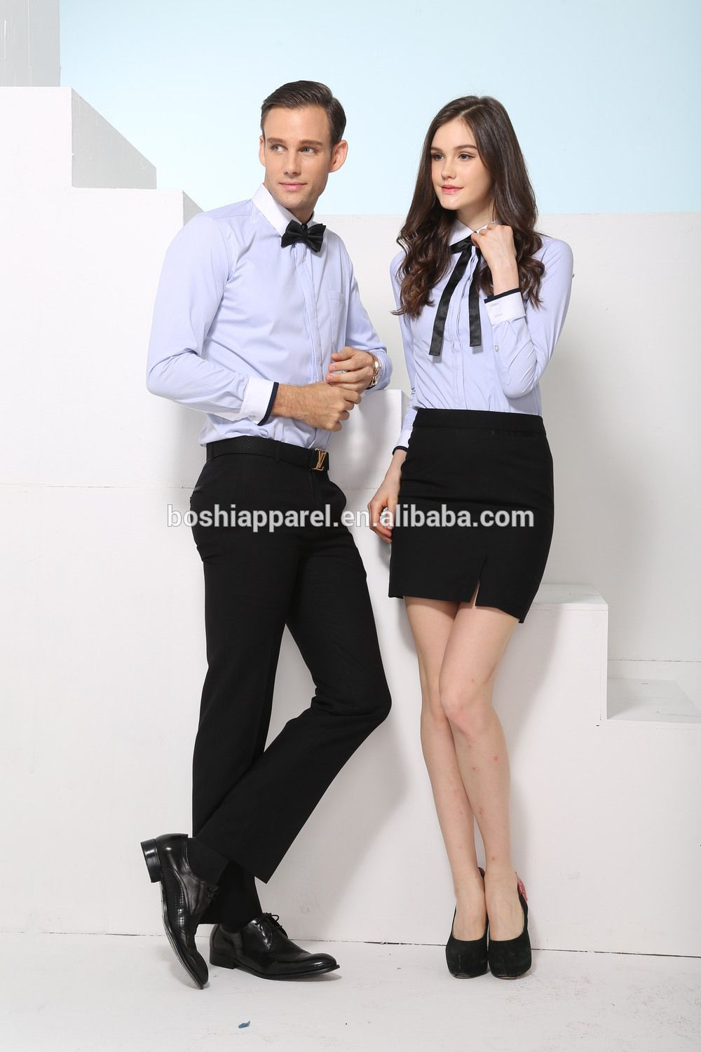 0} - Buy Product on Alibaba.com | Ladies office wear, Business ...