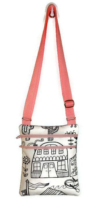88c953143b8f Color Me Bag