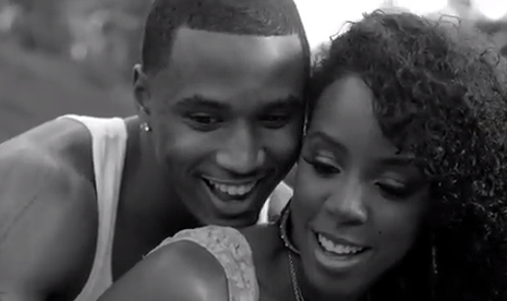 NEW VIDEO: Trey Songz - Heart Attack - features Kelly ...