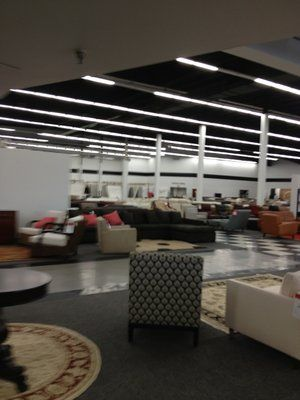 Bloomingdale S Furniture Outlet For The Home Bloomingdale