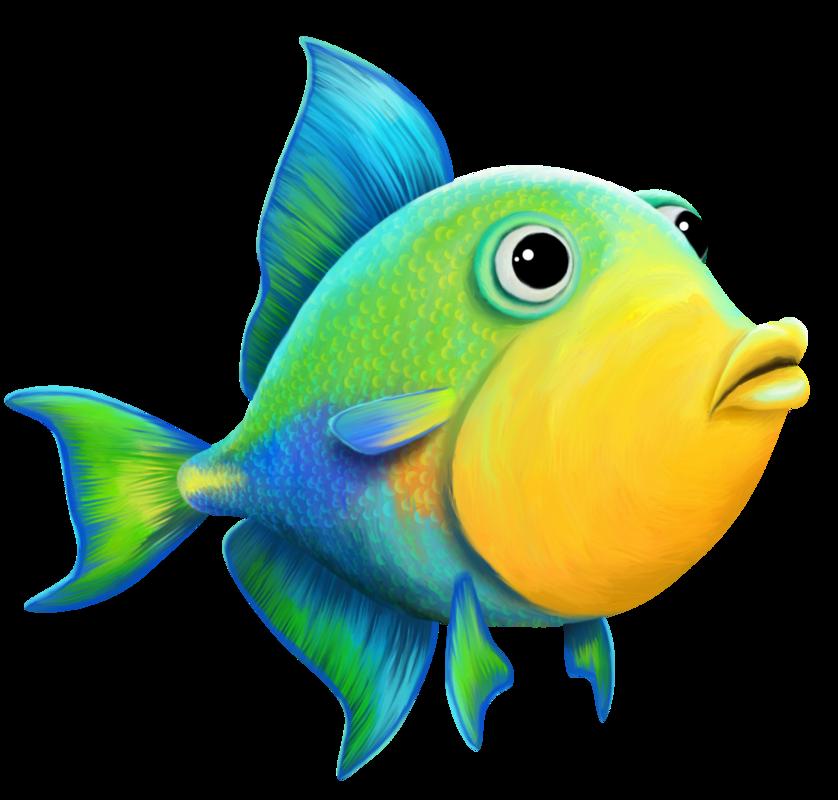 Pin De Disha Roy En Dibujos Animados En 2020 Peces De Acuario Peces De Colores Peces Pintados