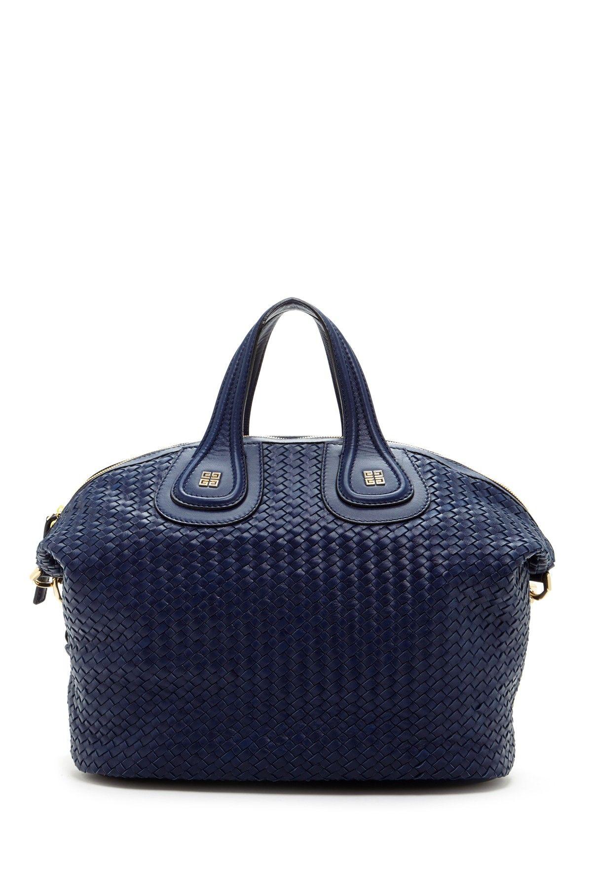 Givenchy Handbag  17ee232177698
