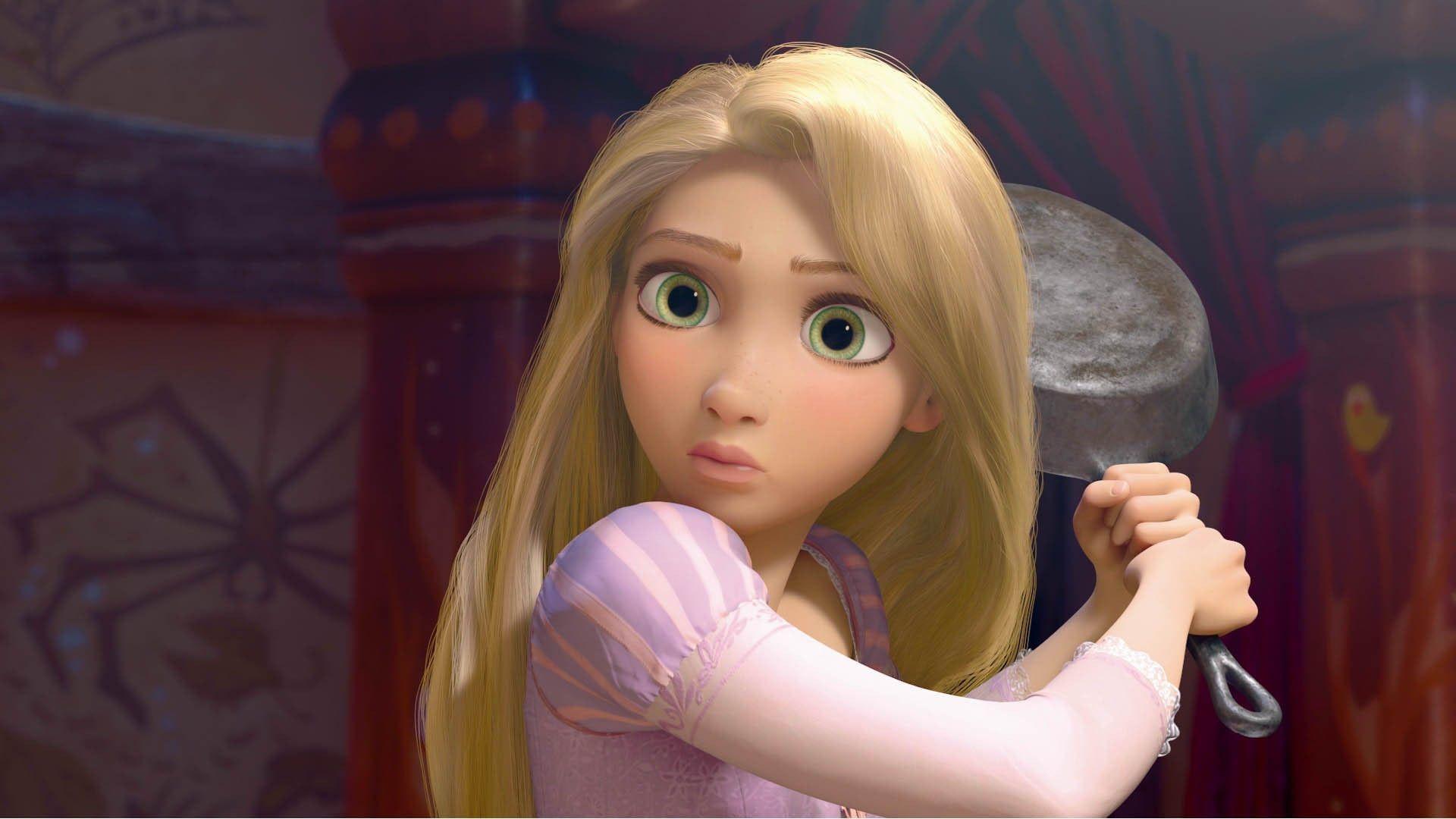 Aranyhaj Es A Nagy Gubanc 2010 Online Teljes Film Filmek Magyarul Letoltes Hd A Kiralysag Legkeresettebb Es Eg Classic Family Movies Disney Tangled Disney Quiz