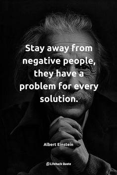 20 Insightful Albert Einstein Quotes That Will Change Your Mindset