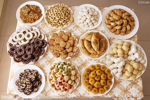 Download Celebration Eid Al-Fitr Food - 4ebc2f8364ec1677fbb28b35ad65672c  Image_67794 .jpg