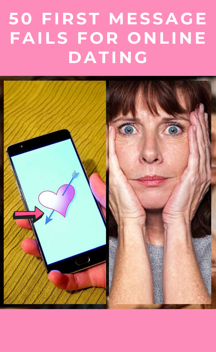 50 Cringeworthy First Message Fails For Online Dating So Bad We Can T Believe They Were Sent In 2020 Online Dating Messages Viral