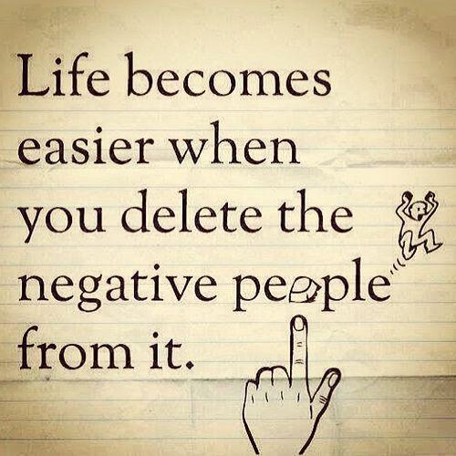 #success #life #love #health #wealth