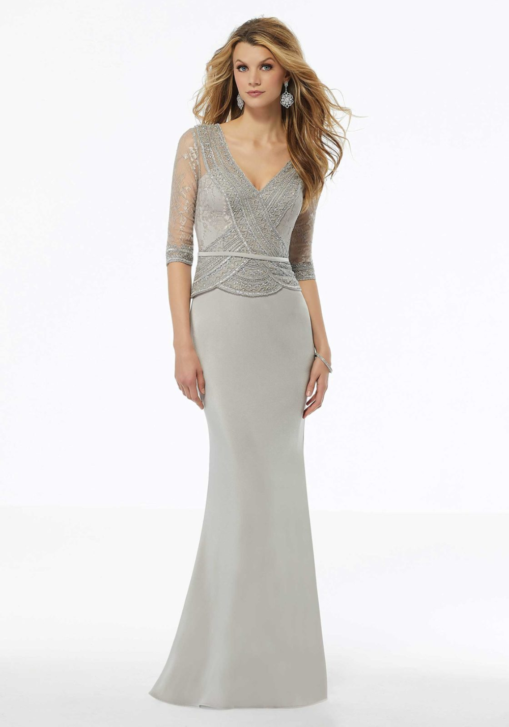 Zoey Grey | Jovani dresses, Evening dresses, Long fitted