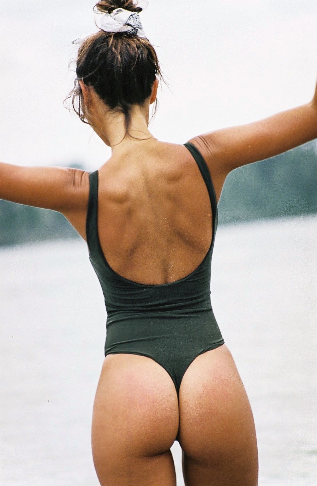 a7a29fe9ec5 Thong Leotard Blog : Photo Summer Swimwear, Bikini Swimwear, Bikinis,  Swimsuits, Bikini