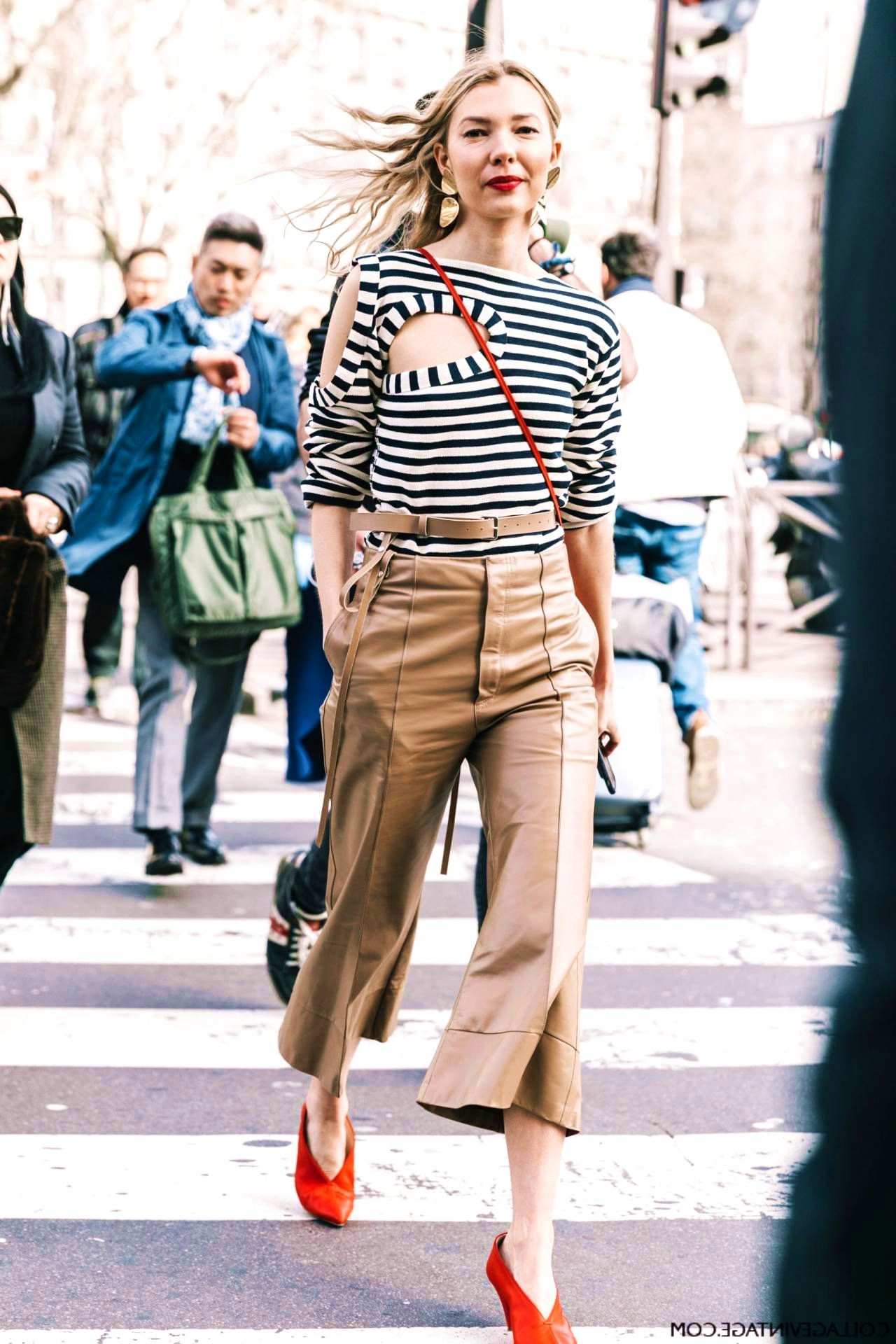Discussion on this topic: 16 Casual Chic Outfit Ideas for Summer, 16-casual-chic-outfit-ideas-for-summer/
