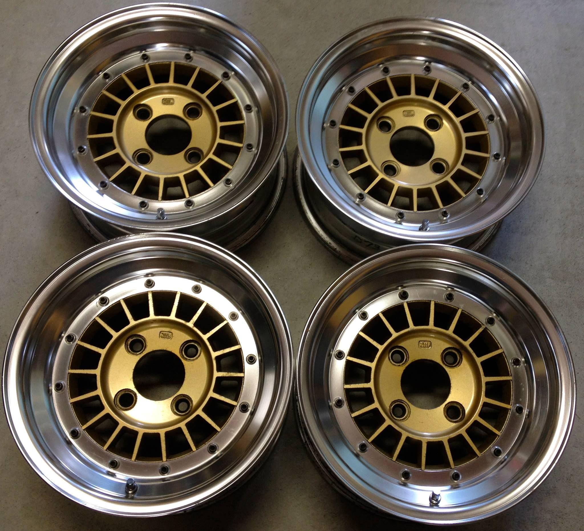 Mazda 3 Factory Rims >> My Enkei/SSR Focus Racing | ᵀᴴᴱ ᵂᴴᴱᴱᴸˢ ᴼᴺ ᵀᴴᴱ ⓒⓐⓡ ᴳᴼ ᴬᴿᴼᵁᴺᴰ & ᴿᴼᵁᴺᴰ......... | Pinterest ...