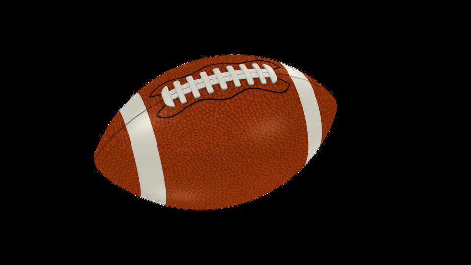 American Football Png Image Football American Football Football Ball