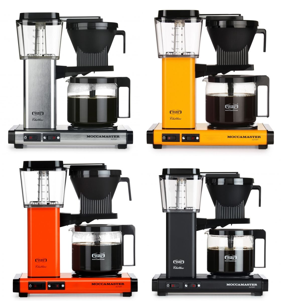 The Best High End Coffee Makers In 2015 Kitchenaholic Coffee Machine Design Cappuccino Machine Coffee Maker