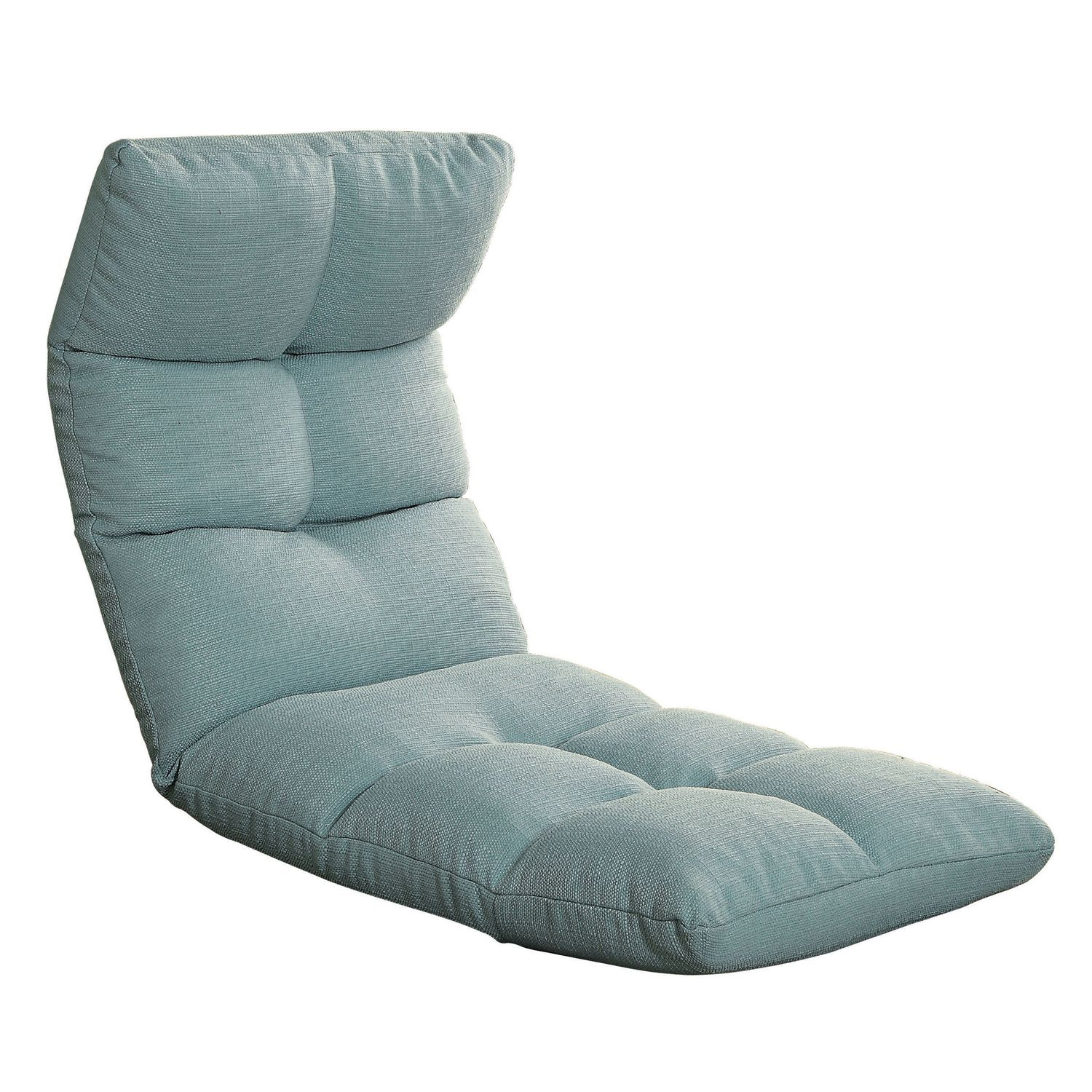 Teal game chair teal gaming and products