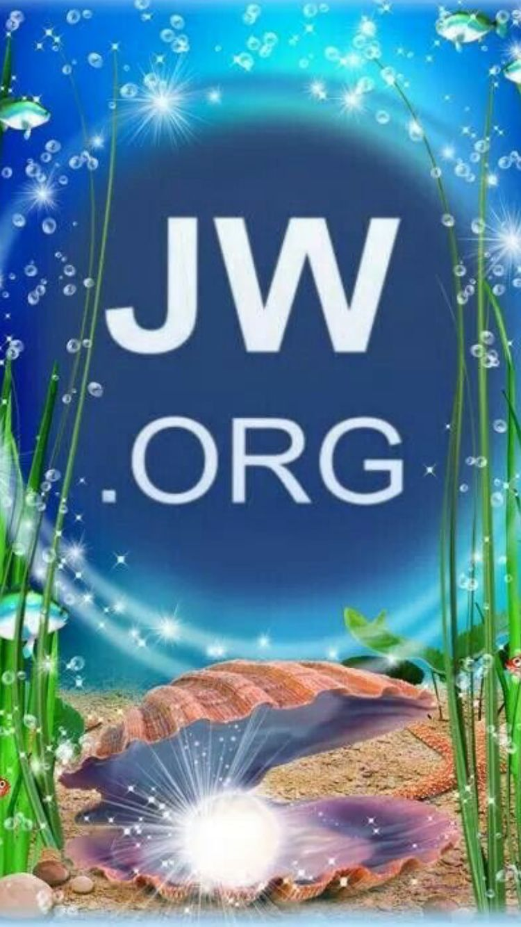 www jw org jw org wallpapers pinterest bible jehovah and