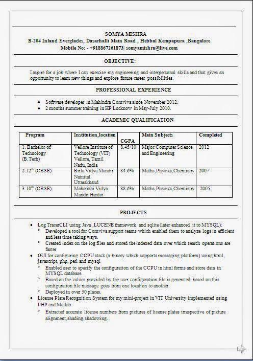 Pronunciation Of Resume Resume Pronunciation Resume Badak