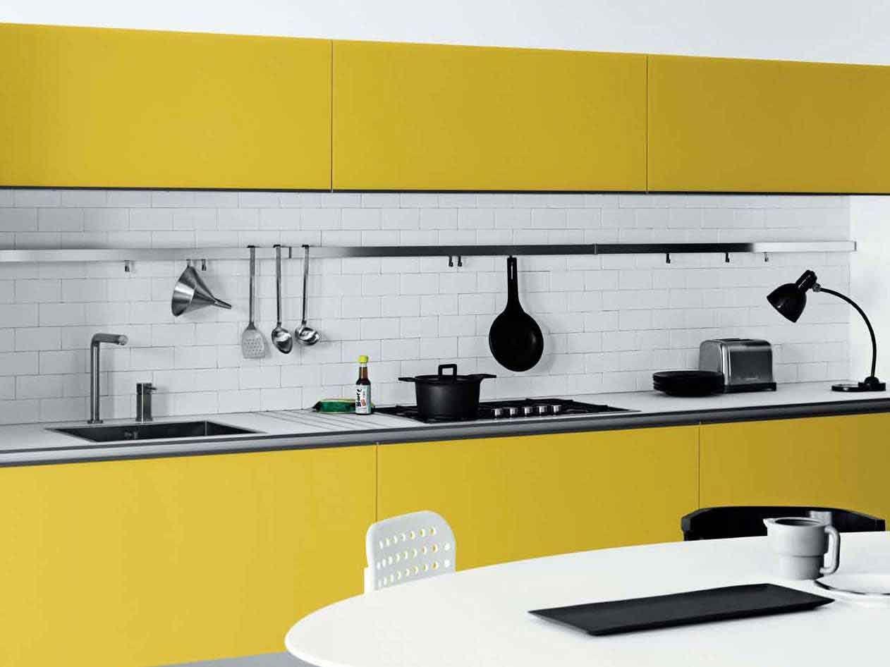 kitchen wall - Google 검색 | colour | Pinterest
