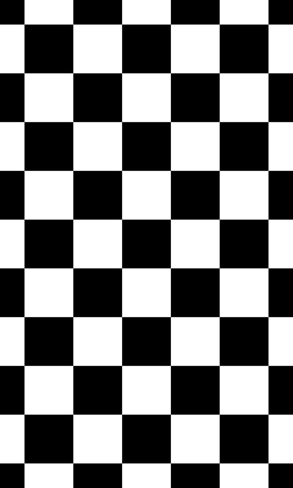 40 Seamless Black And White Square Patterns Ai Eps Jpg 5000x5000 Black And White Wallpaper Dark Wallpaper Black And White Tiles