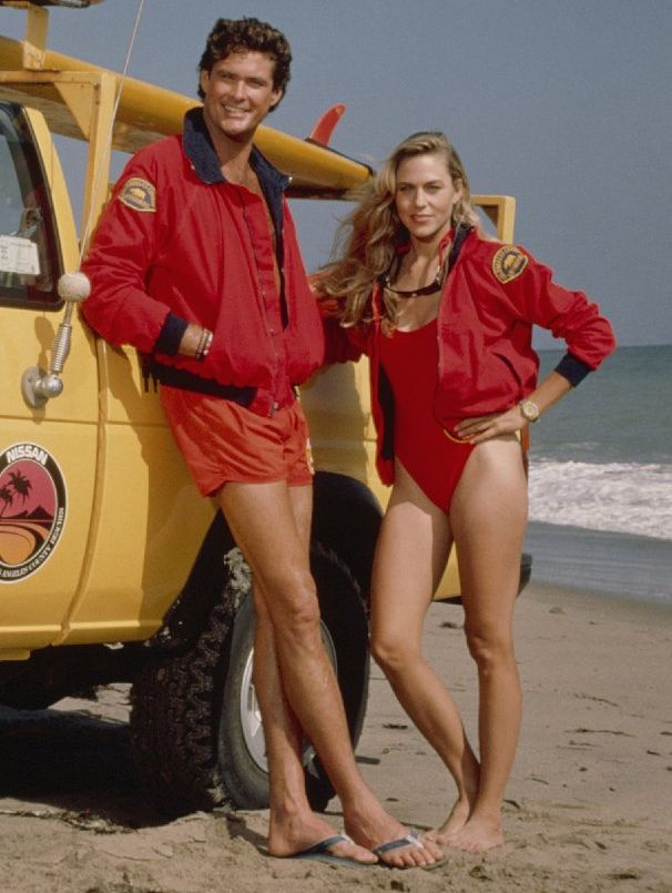 Mid Century Style How To Be Inspired By The Original Rat Pack Baywatch Fancy Dress Baywatch Baywatch Costume