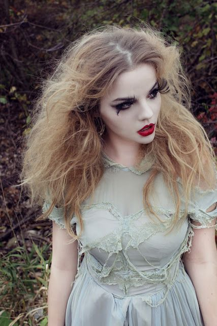 Pin by Samantha Salazar on Photography Pinterest - cool halloween ideas