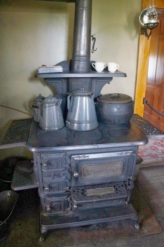 Log Cabin Wood Stoves Bing Images Wood Stove Cooking Wood Stove Antique Stove