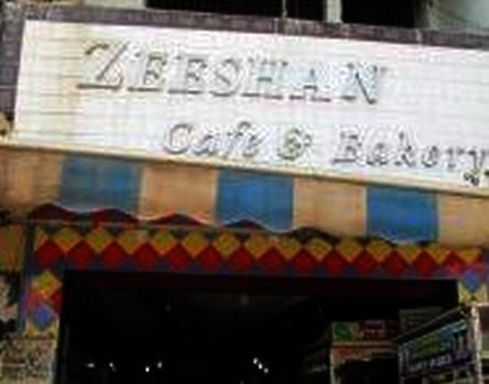Zeeshan Bakery (Township), Lahore. (www.paktive.com/Zeeshan-Bakery-(Township)_573SD11.html)