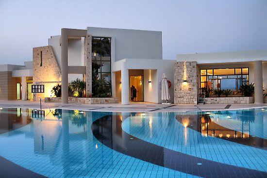 Pool Reflections By Teresa Zieba Holiday Resort Dream Holiday Pool