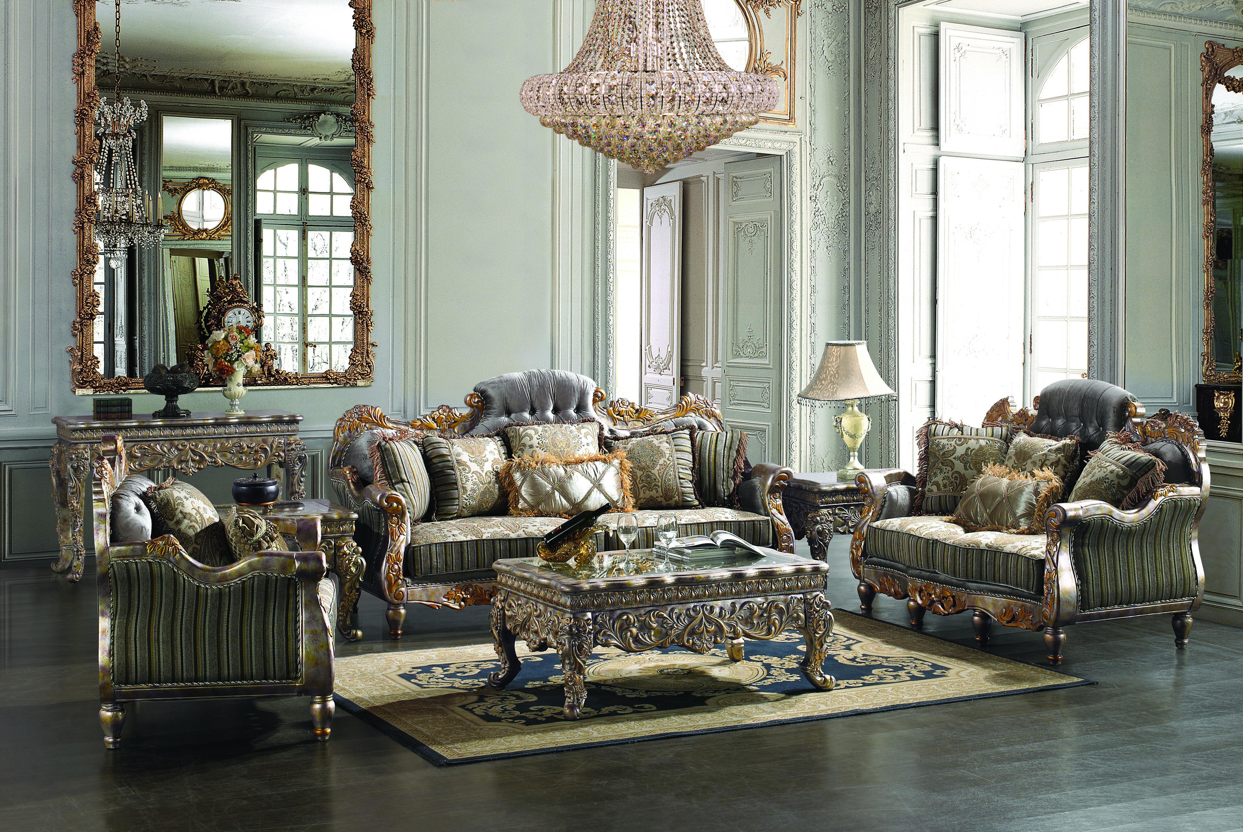 27++ Elegant living room furniture sets ideas