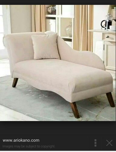 Chaise Longue Lounge Chair Bedroom Living Room Chaise Chaise Lounge Indoor