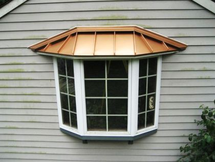 Best Farmhouse Tin Roof Portico Google Search Roof Colors 400 x 300