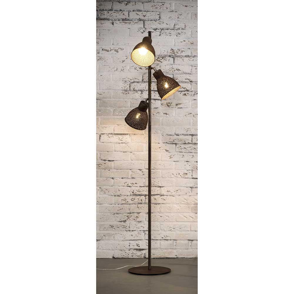 fantastische ideen besondere stehlampen schönsten images oder ebccecabbbafeb