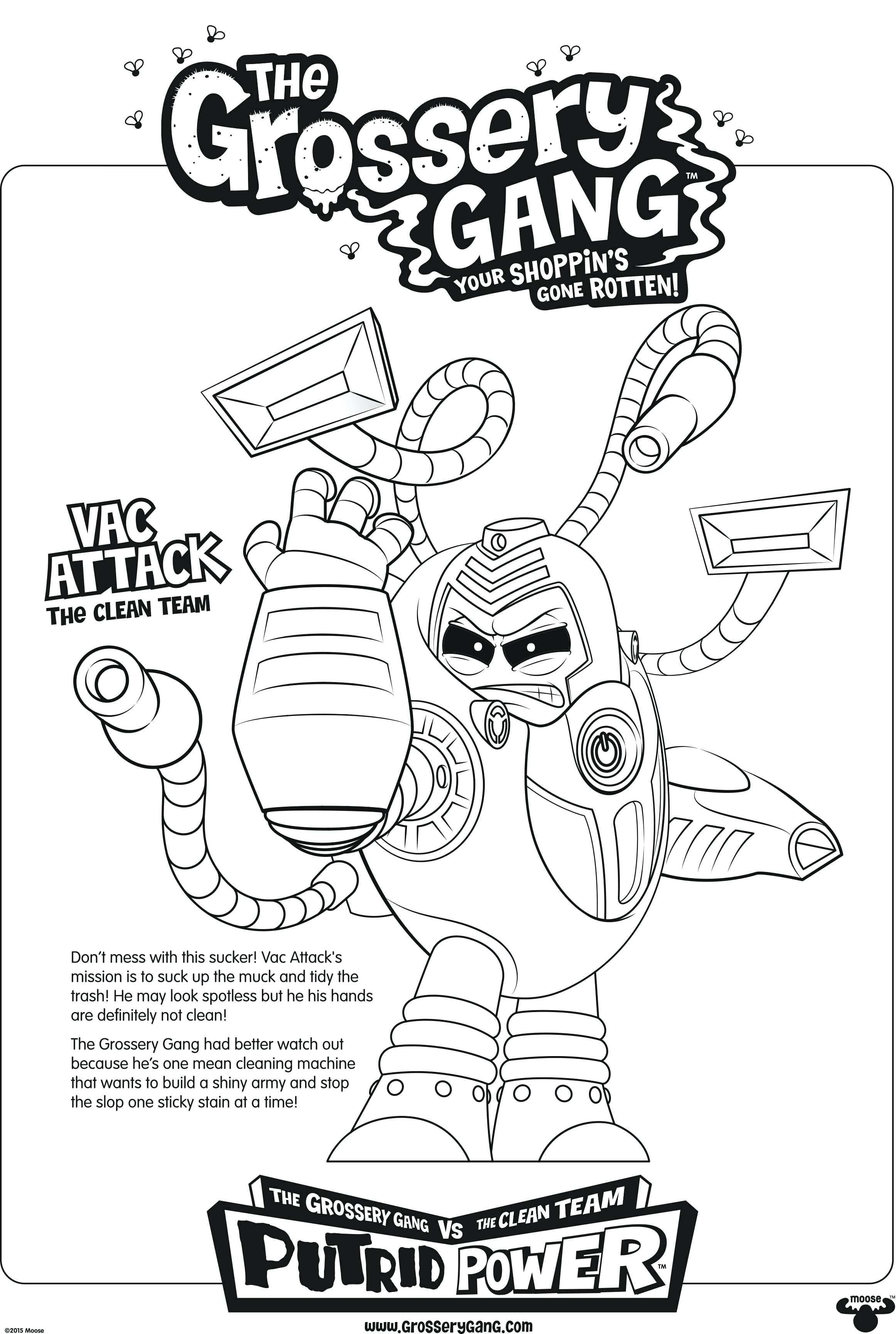 Free Paw Patrol Coloring Pages Inspirational Free Printable Paw