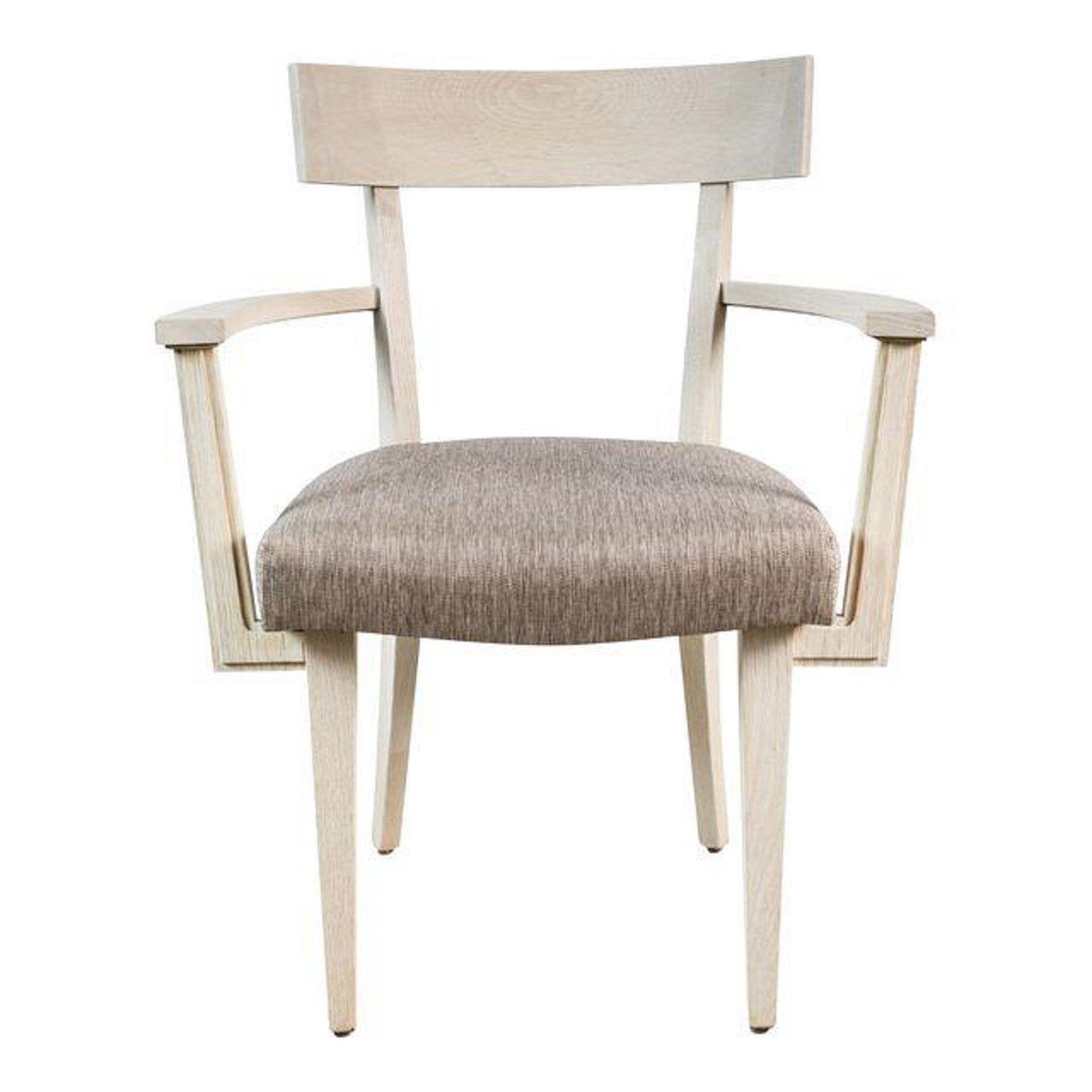 Modern+Klismos+Chair+-+Modern+Klismos+dining+chair+or+desk+chair