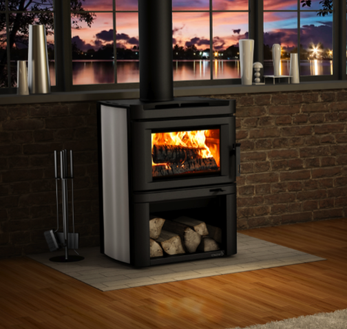 looking to purchase a new wood stove check out this buying guide rh pinterest co uk