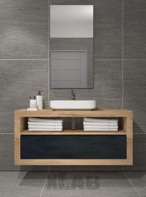 26 Gray Bathroom Ideas Worthy Of Your Experiments Polki I Lazienka