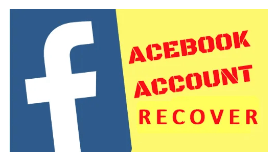 How To Retrieve My Facebook Account In 2020 Hack Facebook Facebook Users Password Cracking