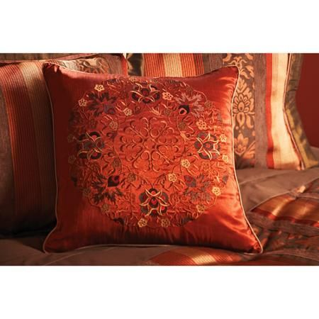 Better homes and gardens antique wallpaper collection square better homes and gardens antique wallpaper collection square decorative pillow sisterspd