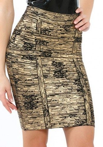 1f7a5eee73 Combina tus Corsets con estas fantásticas Faldas Bandage