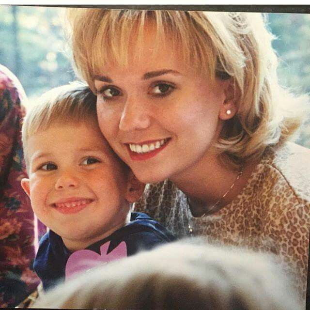 julie chrisley instagramjulie chrisley net worth, julie chrisley young, julie chrisley age, julie chrisley bio, julie chrisley blog, julie chrisley instagram, julie chrisley wiki, julie chrisley net worth 2016, julie chrisley haircut, julie chrisley new haircut, julie chrisley snapchat, julie chrisley hairstyle, julie chrisley pajamas, julie chrisley recipes, julie chrisley clothes, julie chrisley job, julie chrisley young pictures, julie chrisley pound cake, julie chrisley twitter, julie chrisley wedding ring
