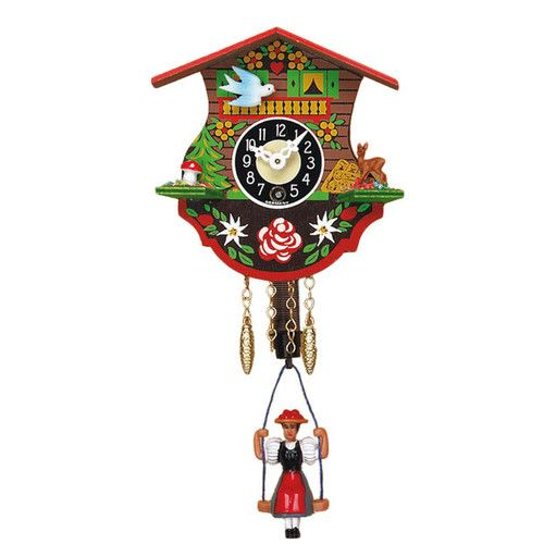 battery operated wall clock clock black forest unique on wall clocks battery operated id=36577