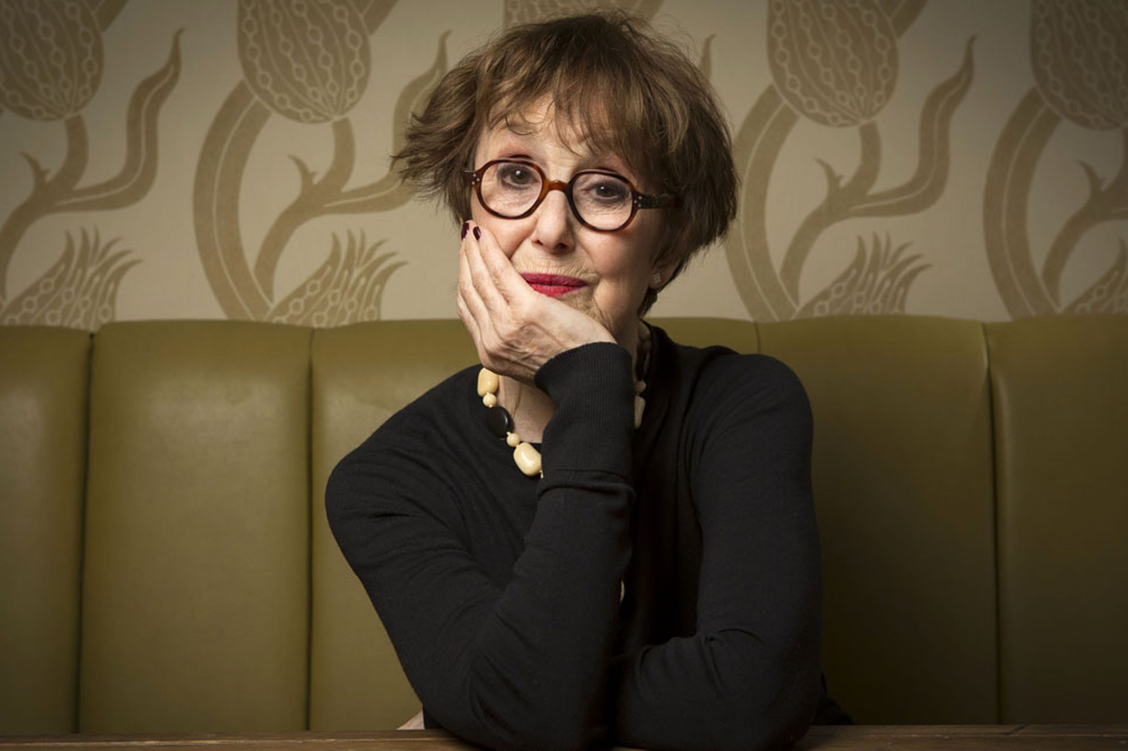 una stubbs movies