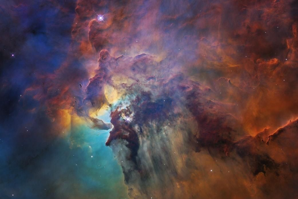 The Week S Coolest Space Images Hubble Space Space Telescope Hubble Space Telescope