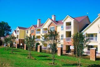 Baton Rouge La Apartments For Rent 280 Rentals Trulia La Apartments Apartments For Rent Baton Rouge Apartments
